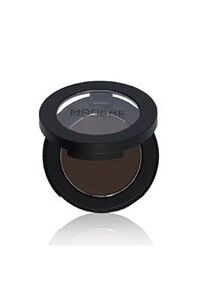 Truffle Eye Shadow. Тени для век.