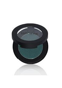 Peacock Eye Shadow. Тени для век.