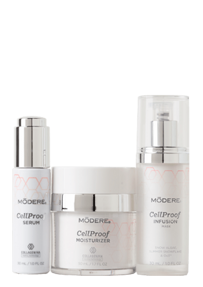 Modere CellProof Essential.Комплекс CellProof