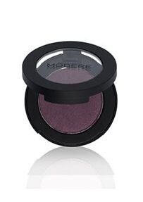 Earl Eye Shadow. Тени для век.