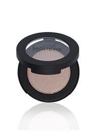 Dune Eye Shadow. Тени для век.