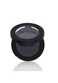 Swoon Eye Shadow.Тени для век.