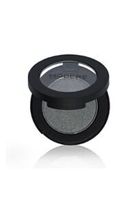 Stellar Eye Shadow.Тени для век.