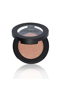 Bella Eye Shadow. Тени для век.