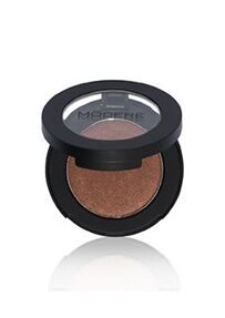 Cognac Eye Shadow. Тени для век.